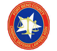 Fort Bend County Criminal Defense Lawyers Assn.